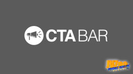 CTA Bar Review and Bonuses