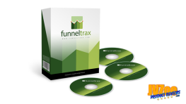 Funnel Trax Review and Bonuses