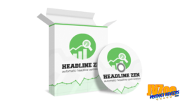 Headline Zen Review and Bonuses