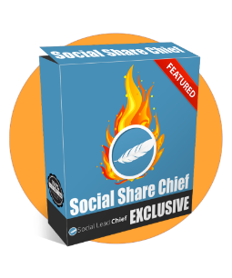 Social Lead Chief 2.0 Bonuses