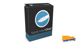 Social Lead Chief 2.0 Review and Bonuses