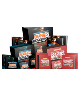 Graphics Empire Firesale Bonuses