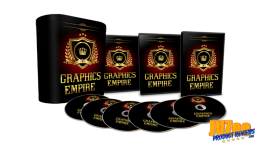 Graphics Empire Firesale Review and Bonuses