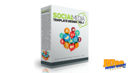 Social Media Branding Review and Bonuses