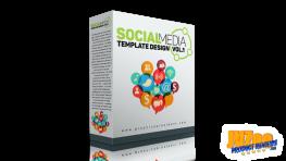 Social Media Branding Review and Bonuses