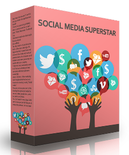 Social Media Branding Bonuses