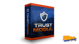 Trust Mogul Review and Bonuses