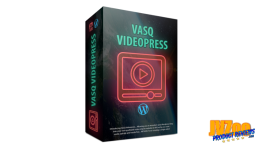 VasQ Videopress Review and Bonuses