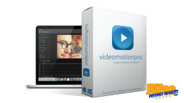 Video Motion Pro Review and Bonuses