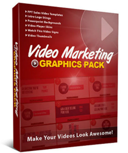Whiteboard Video Packs Bonuses