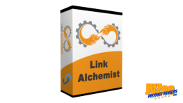 Link Alchemist Review and Bonuses