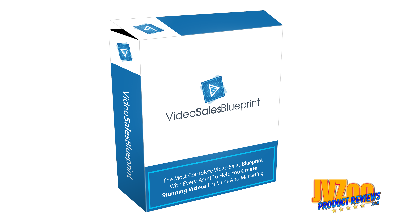 Video sales blueprint review and bonuses jvzooproductreviews img img malvernweather