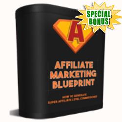 Special Bonuses - May 2015