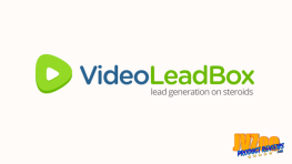 Video Lead Box Review and Bonuses