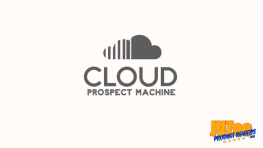 Cloud Prospector Machine Review and Bonuses