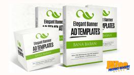 Elegant Banner Bundle Review and Bonuses