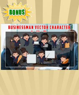 Mascot Hero Bonuses