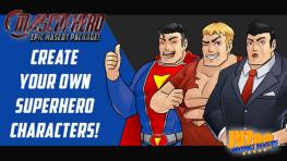 Mascot Hero Review and Bonuses