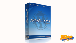 Azon Exit Cash Review and Bonuses