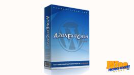 Azon Exit Cash Review and Bonuses