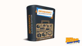 Infographics Business Edition Review and Bonuses
