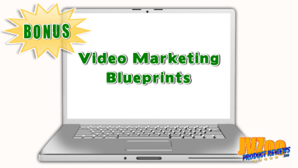 GeekVid Instant Video Templates Bonuses