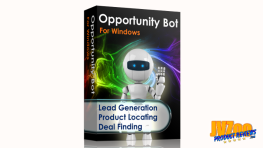 Opportunity Bot Review and Bonuses