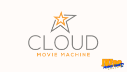 Cloud Movie Machine Review and Bonuses