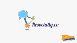 Resocially Review and Bonuses