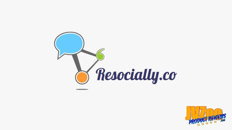 Resocially