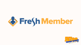 FreshMember Review and Bonuses