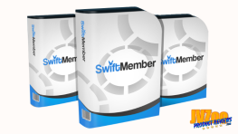 Swift Member Review and Bonuses