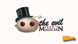 The Evil Reddit Magician Review and Bonuses