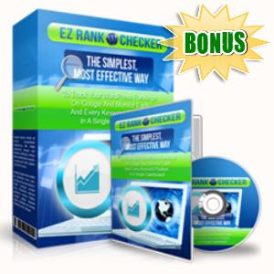 Sales Funnel Blueprint Bonuses