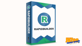 RapidBuilder Review and Bonuses