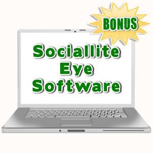 Social Autobots Bonuses