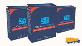 Social Autobots Review and Bonuses
