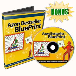 Azon FlyBox 2.0 Bonuses  - Azon Bestseller Blueprint