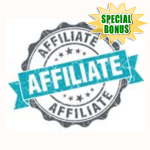 Special Bonuses - July 2015 - Azon Income Master Video Series