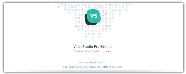 Video Studio Features - Auto Updates