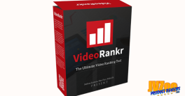 VideoRankr Review and Bonuses