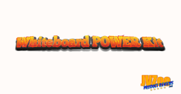 Whiteboard Power Kit Review and Bonuses