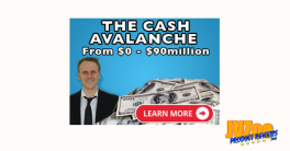 The Cash Avalanche System Review and Bonuses