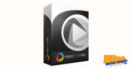 Video Store Pro Review and Bonuses