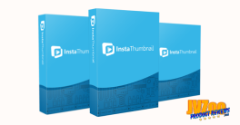 InstaThumbnail Review and Bonuses