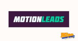 MotionLeads Review and Bonuses