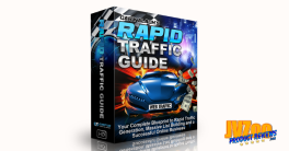 Rapid Traffic Guide Review and Bonuses