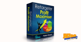 Retargeter Profit Maximiser Review and Bonuses