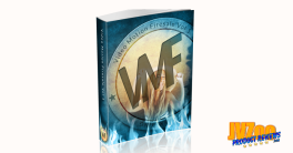 Video Motion Firesale Volume 1 Review and Bonuses
