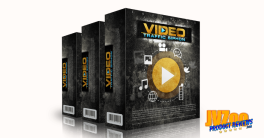 Video Traffic Siphon Review and Bonuses